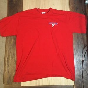 Other - Phillies T-Shirt